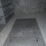 道後聖墓苑永代供養墓【聖光】納骨室