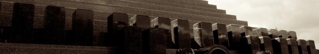 道後聖墓苑永代供養墓【聖光】トップ画像